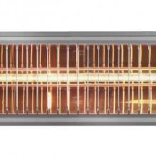 Golden 2000 Amber Smart Rotary (22 m2)