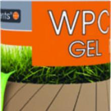 Elements WPC gel 0.5 ltr bus