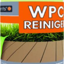 Elements WPC reiniger 1 ltr bus