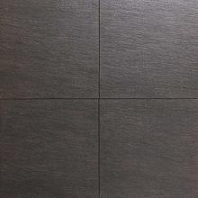 Cerasun 30x60x4 cm ardesia nero