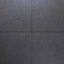 Cerasun 30x60x4 cm basaltino