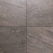 Cerasun 30x60x4 cm quartz dark grey