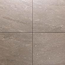 Cerasun 30x60x4 cm quartz grey