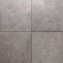 Cerasun 30x60x4 cm limestone dark grey