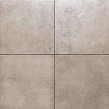 Cerasun 40x80x4 cm cemento greige