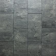 Eliton supreme linea 20x30x6 cm amiata
