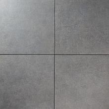 Baltramica 60x60x4 cm belgian grey