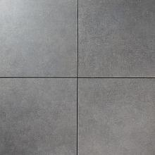 Baltramica 80x80x4 cm belgian grey