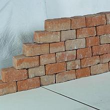 Promo wall 14x25x10 cm mont blanc